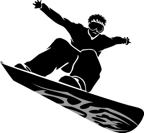 disegni clipart 120 snowboard clipart tiny clipart