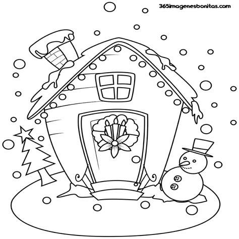 imágenes para cumpleaños whatsapp im 195 genes de navidad para colorear dibujos bonitos