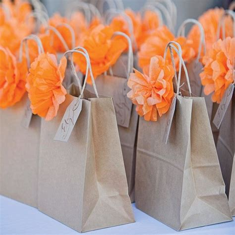 best 25 decorated gift bags ideas on cheap gift bags paper bag gift wrapping and