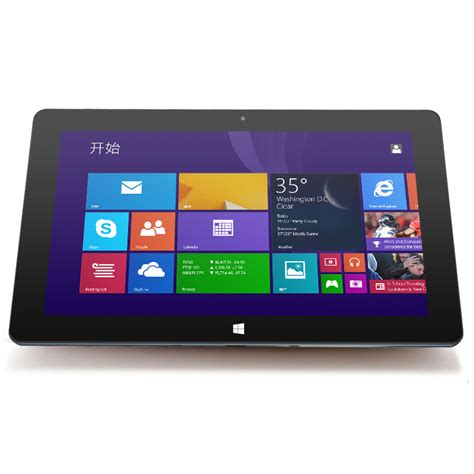 Cube I10 Tablet windows e android no mesmo tablet conhe 231 a o cube i10