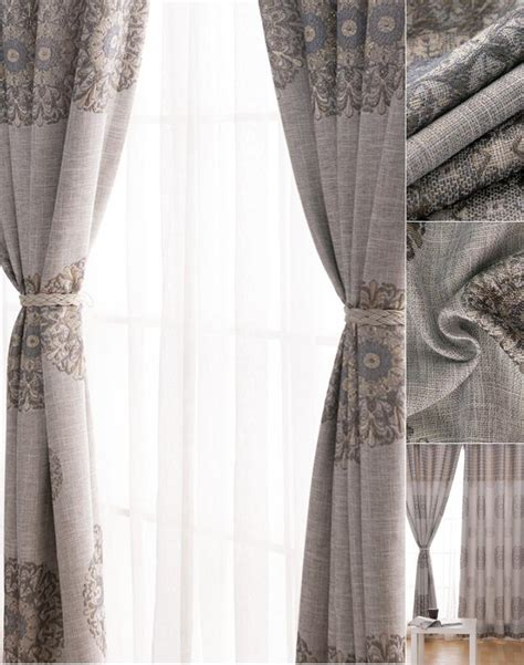 privacy curtain for bedroom privacy curtain for bedroom