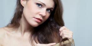 Obat Pelurus Rambut Aman cara mengatasi rambut rontok b4r12y s