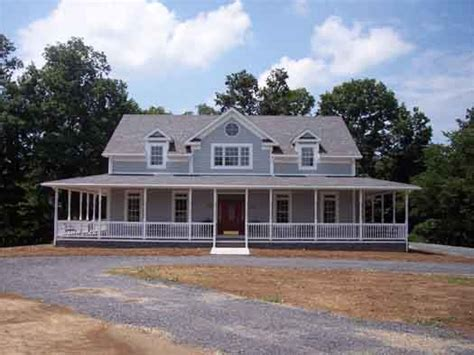 country style homes floor plans country house plan 3 bedrooms 2 bath 2098 sq ft plan 4 172
