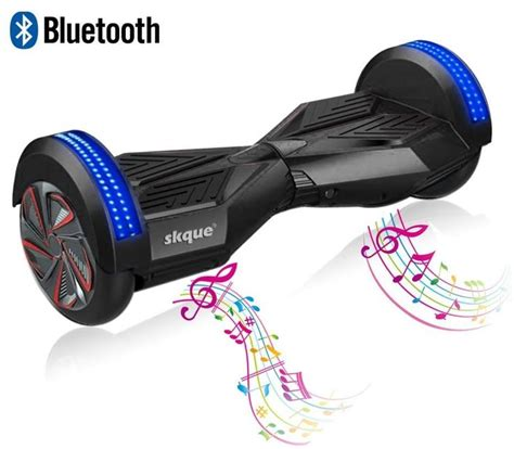 Hoverboard 8 Bluetooth Speaker Led Smartwheel Smart Balance Wheel which is the best bluetooth hoverboard i will explain why