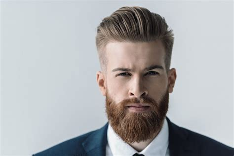 how to trim a beard 2 most popular beard styles youtube how to trim and shape your beard fast and easy guide