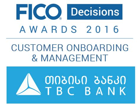 tbc bank tbc bank wins award for omni channel customer engagement