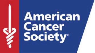American Cancer Society American Cancer Society Hires Ddb Chicago As Its Lead