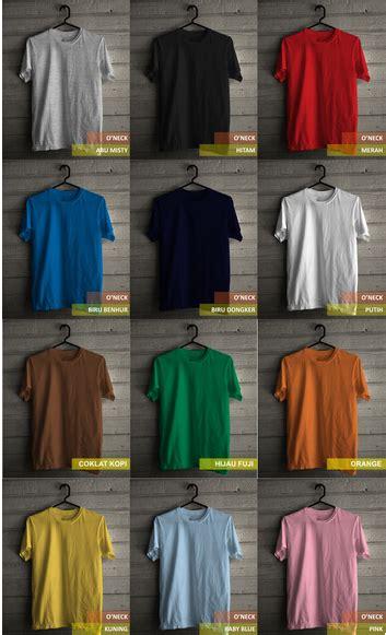 Indonesia 04 Raglan adro textile konveksi murah indonesia tlp 081362666444