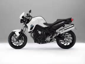 Bmw 800r Fast Bikes Bmw F800r 2012 Review And Pictures