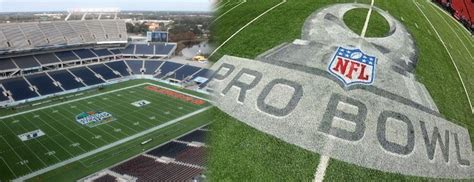 pro bowl orlando nfl makes official announcement on orlando pro bowl