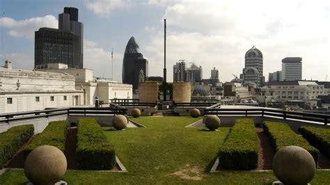 roof top bars london top 5 roof top bars in london obis 360
