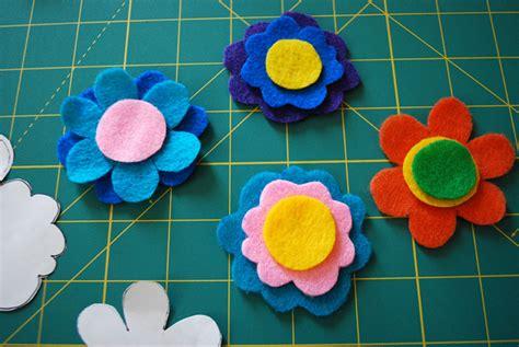 flower crafts for to make flower crafts for to make craftshady craftshady