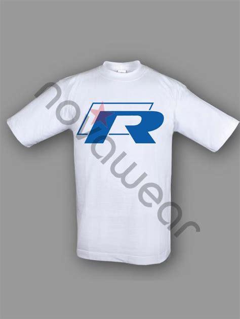 vw   printed  shirt white vw   accessories volkswagen  li