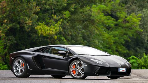 All Lamborghini All Lamborghini Cars Picture Auto Datz