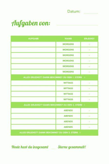 Kostenlose Vorlage Mieterhöhung Arbeitsblatt Vorschule 187 Belohnungssystem Kindererziehung Vorlage Kostenlose Druckbare