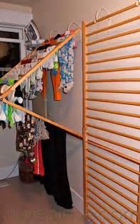 top 30 fabulous ideas to repurpose cribs amazing diy