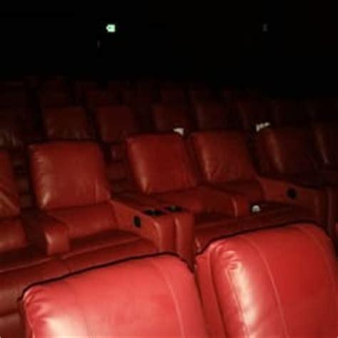 recliner movie theater las vegas amc rainbow promenade 10 49 photos 127 reviews