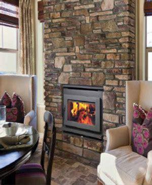 Vonderhaar Fireplace by Pacific Energy Fp30 Fireplace Vonderhaar