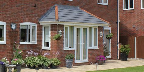 front porch designs for houses uk porches home design front porch upvc brick porches from clearview home