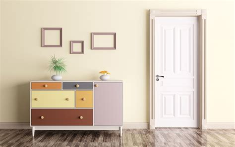 vernice per porte interne vernice per porte interne vernici ica