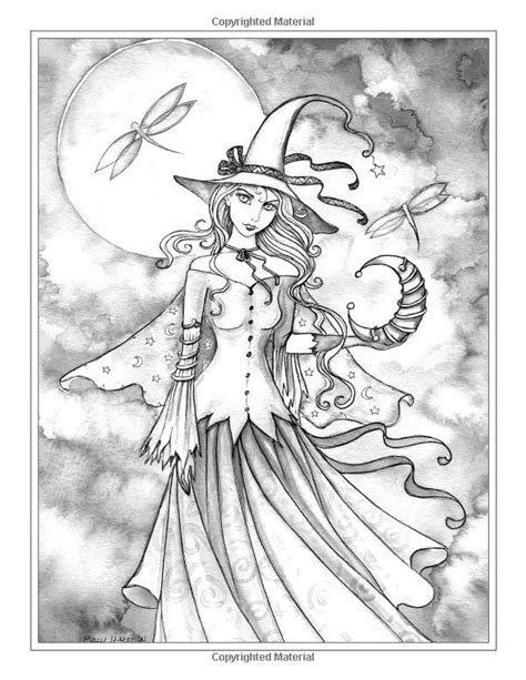 more coloring a grayscale coloring book grayscale coloring autumn magic grayscale coloring book autumn fairies