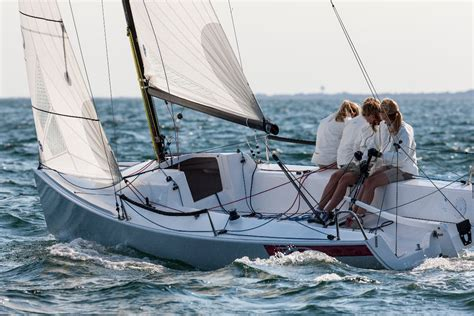 j 70 boats price new j boats j 70 worlds fastest growing one design