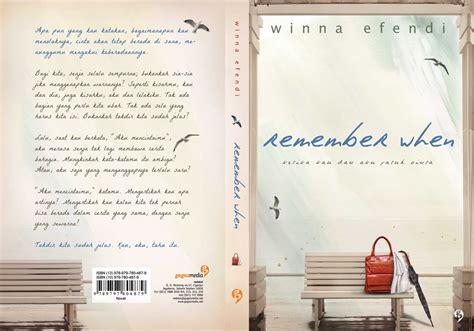 Harga Buku Novel Tentang Cinta Dan Persahabatan by Cinta Segiempat Remaja Sma Atas Nama Buku