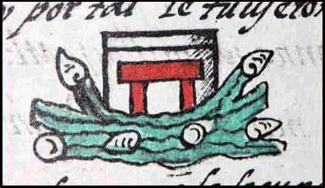 cuarto presagio funesto presagios funestos la llegada de los espa 241 oles