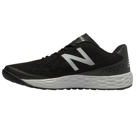 new balance mens running shoe new balance mx80 v3 mens running shoes