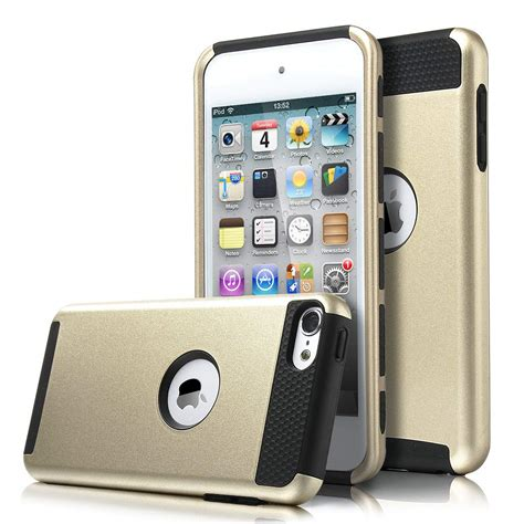 Ipod Accessories 2 by Top 10 Best Apple Ipod Touch 6th Generation Covers