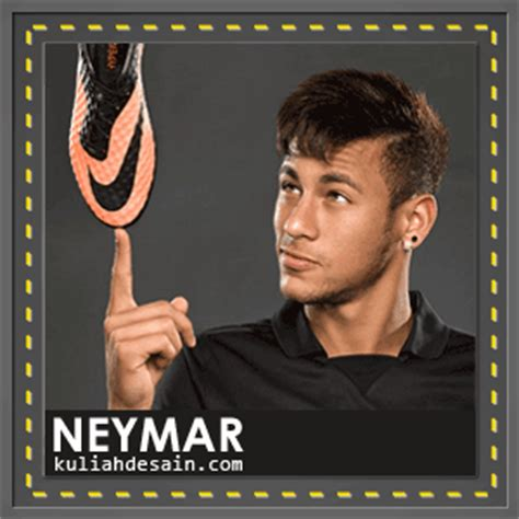 dp bbm messi dan neymar holidays oo