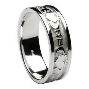 mens ring tungsten wedding ring sets newhairstylesformen2014