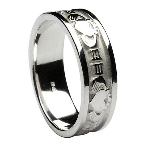tungsten wedding ring sets newhairstylesformen2014