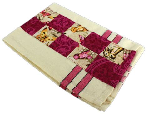 Patchwork Direct - patchwork tea towel crafts direct