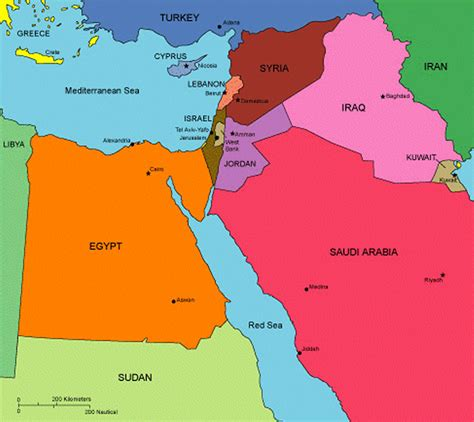 mygig middle east map update mygig middle east map update 28 images middleeast