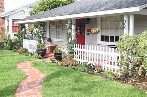 diy curb appeal diy curb appeal makeover home sweet home
