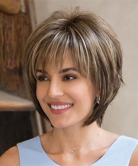 22 amazing bob haircuts and hairstyles for women 2017 2018 curly bob hairstyles for women autumn winter short hair