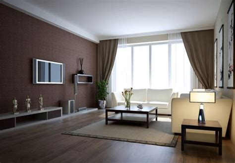 design a living room online interior design living room rendering interior design