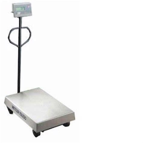mettler toledo bench scale mettler toledo ww250vr wildcat bench scale 500 x 0 1 lb