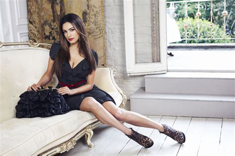 kelly brook   clothing  gotceleb