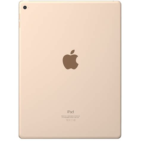 Apple Air 2 64gb Original Apple Promo Back Rp 500001 tablete air 2 64gb wifi auriu 98048 quickmobile quickmobile