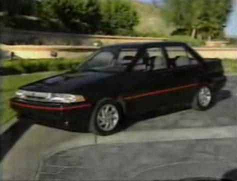 how cars engines work 1994 mercury tracer auto manual service manual books on how cars work 1994 mercury tracer seat position control service