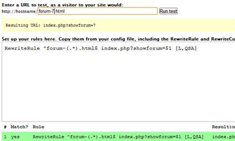 wordpress rewrite tutorial rewriting urls in wordpress tips and plugins design
