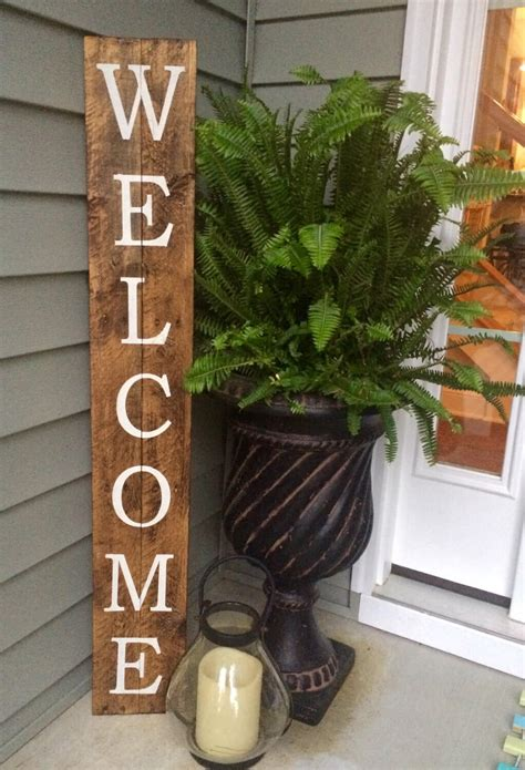 Rustic Front Porch Decorating Ideas by 47 Best Rustic Farmhouse Porch Decor Ideas And Designs For