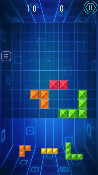 tentrix gioco gratis  funnygamesit