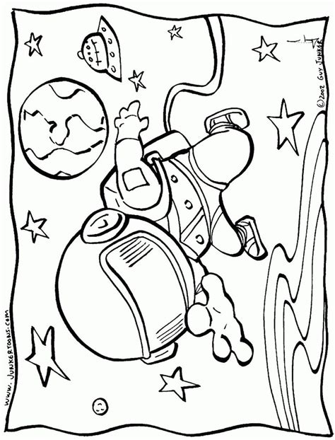 printable science lab coloring pages coloring home