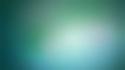solid color wallpaper hd pixelstalknet