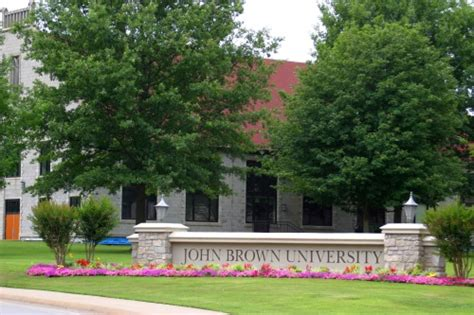 Jbu Mba International Business by Top 25 Bachelor S Degrees With The Highest