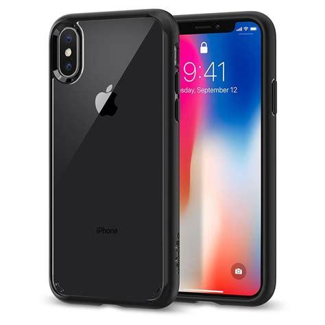 Iphone X Hdc Premium Iphone X Iphone Ten 1 iphone x ultra hybrid iphone x home apple