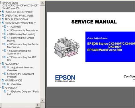 resetter epson cx9300f reset printer epson cx9300f epson cx9300f cx9400 fax